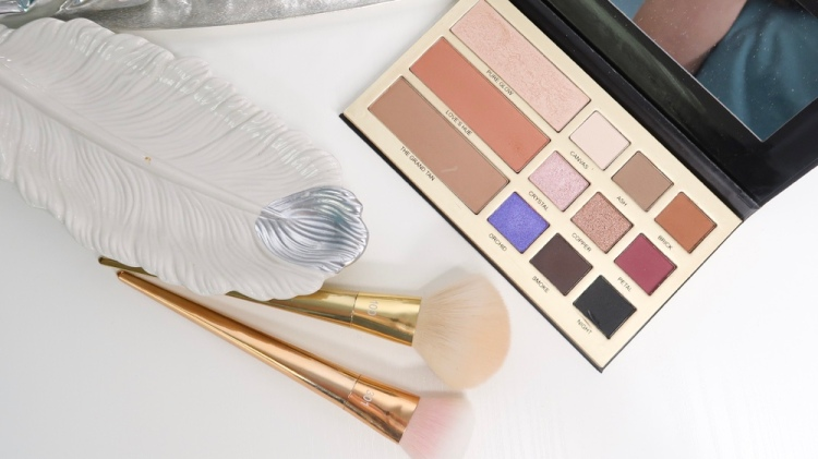 makeup_revolution_maxineczka