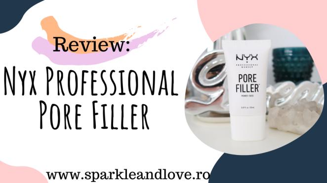 Review-Nyx-professional-makeup-pore-filler