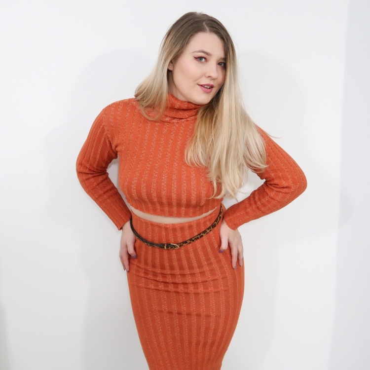 rust-knitted-turtleneck-midi-co-ord-coco
