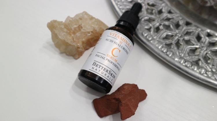 betterskin-vitaminac-acid-hialuronic