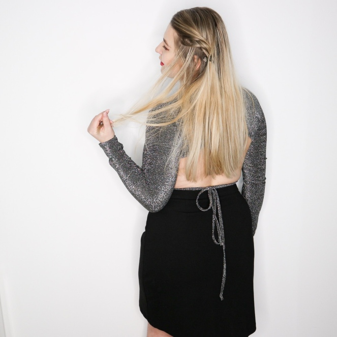 silver-glitter-open-back-high-neck-crop-top-julie