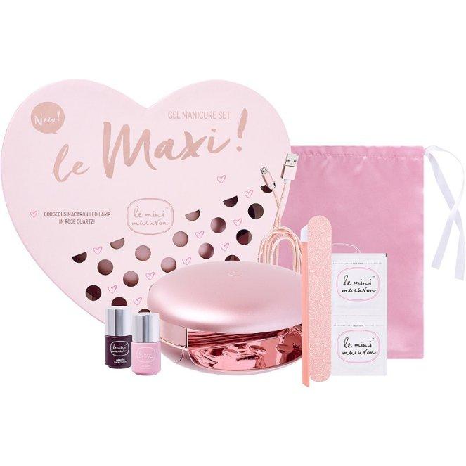Le-Mini-Macaron-Le-Maxi