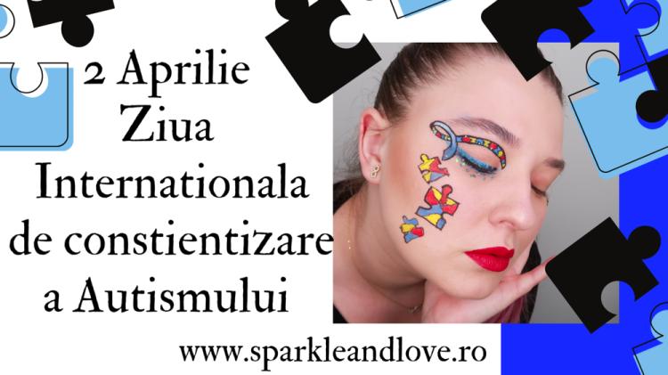 2aprilie-ziua-internationala-de-constientizare-autism