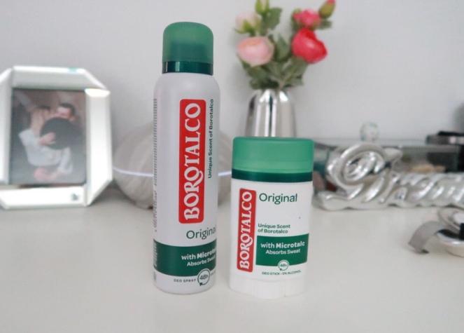 deodorant-borotalco