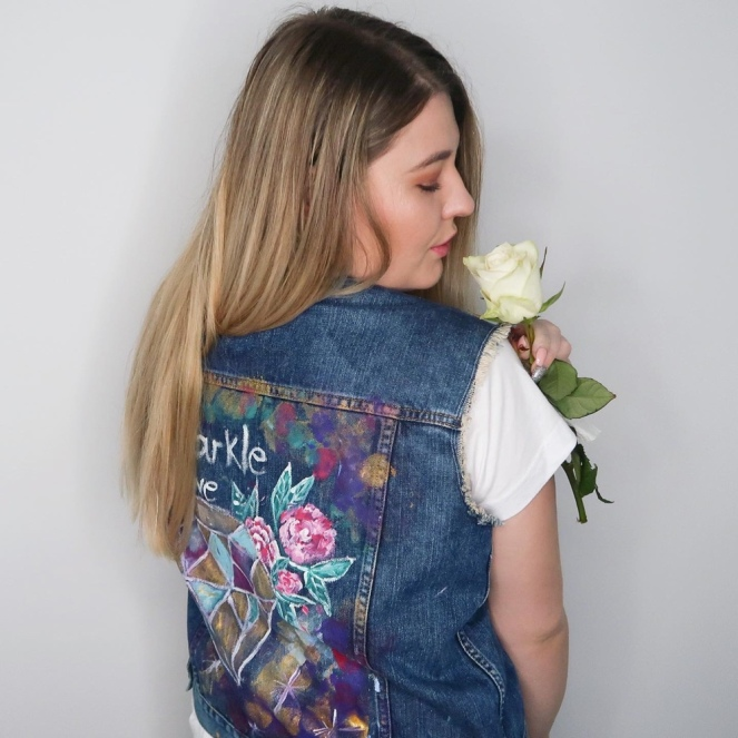 diy-jacheta-denim