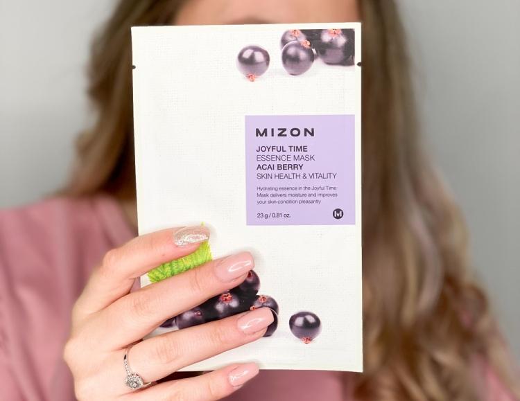 Mizon-joyful-time-acai-berry