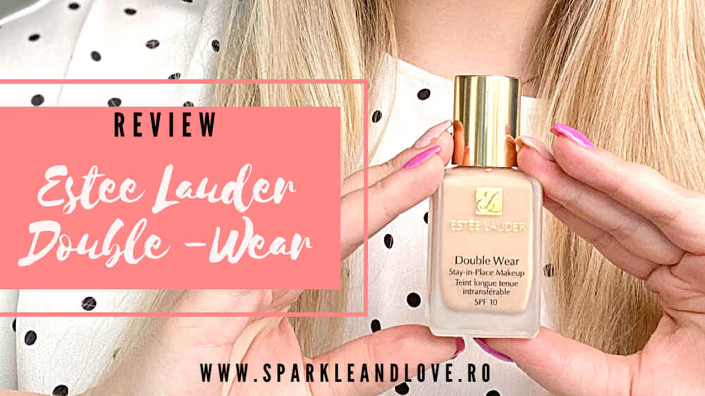 review-estee-lauder-double-wear