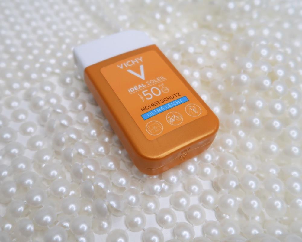 Vichy-ideal-soleil