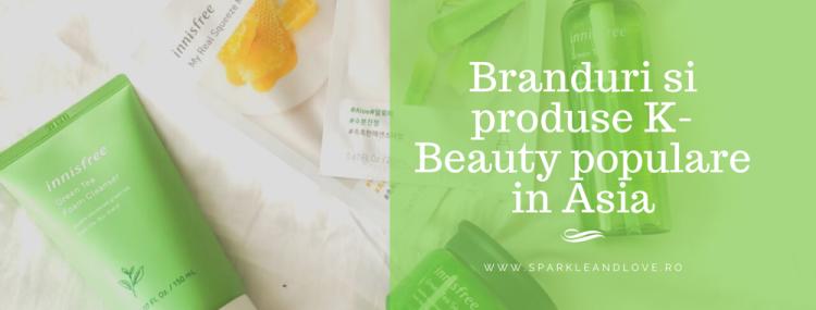 branduri-k-beauty