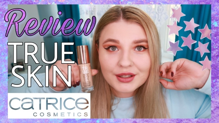 review-catrice-true-skin