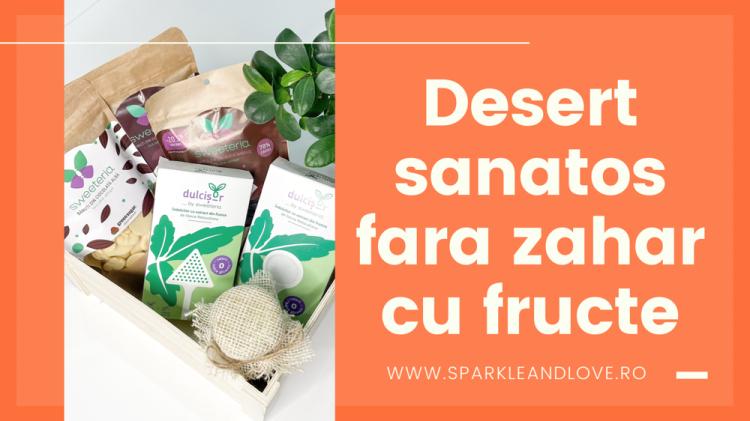 desert-sanatos-fara-zahar