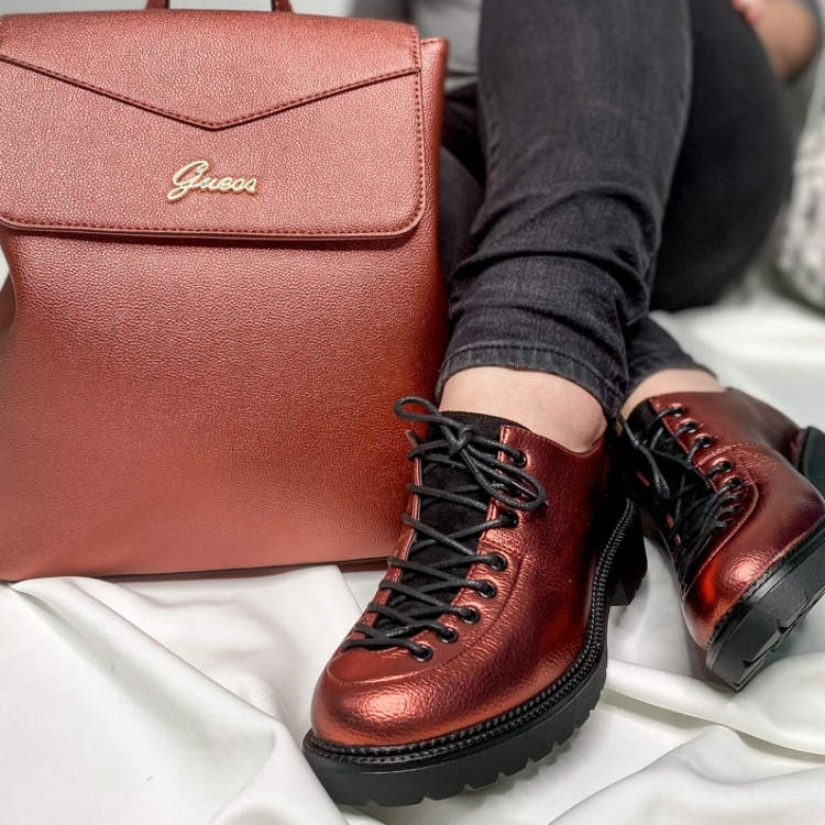 pantofi-casual-bordo-khylee
