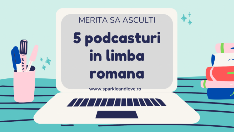 podcasturi-in-limba-romana