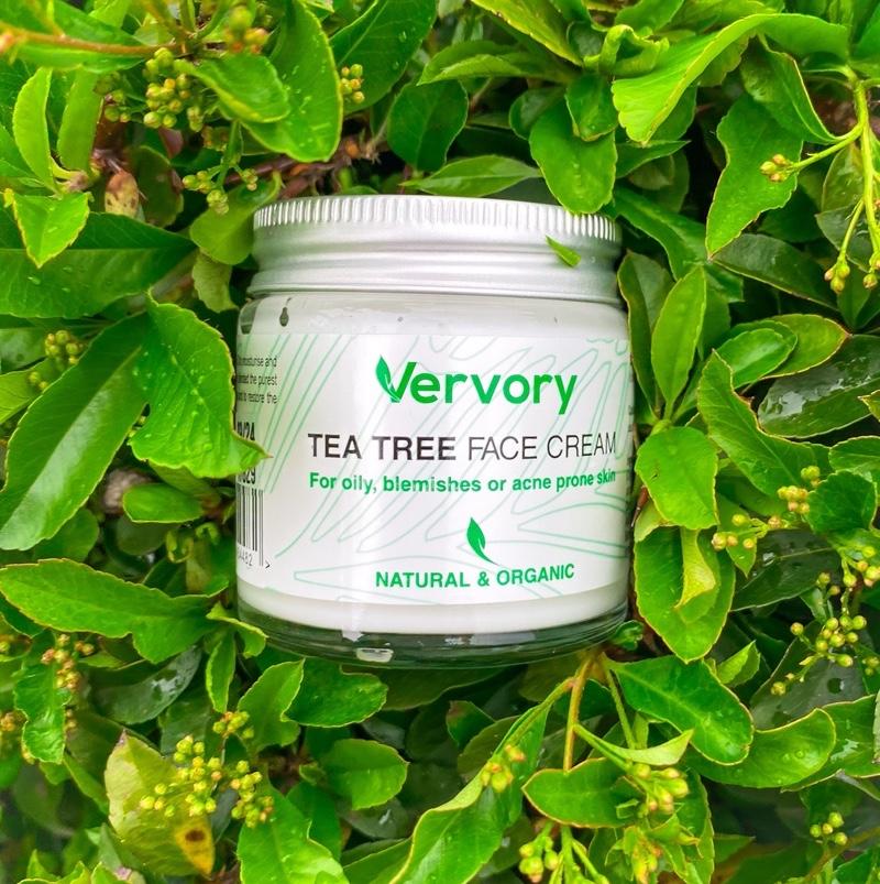 Vervory-crema-hidratanta